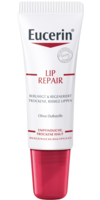 EUCERIN pH5 Lip Repair Creme - 10g - Lippenpflege