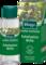 KNEIPP SAUNA AUFGUSS Eukalyptus Birke 100 ml