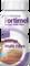 FORTIMEL Energy Multi Fibre Schokoladengeschmack 4X200 ml