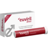 EUVIRIL direct Brausetabletten