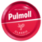 PULMOLL Hustenbonbons Classic 75 g