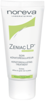 ZENIAC LP Creme - 30ml - Unreine Haut