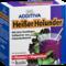 ADDITIVA Heißer Holunder Pulver 10X10 g
