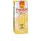 FRESUBIN ORIGINAL Drink Vanille 500 ml