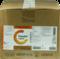 FRESUBIN ORIGINAL Drink Schokolade 500 ml