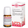 RHUS TOXICODENDRON D 4 Tabletten