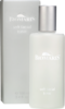 BIOMARIS soft facial tonic Flasche