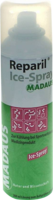 REPARIL Ice Spray - 200ml - Madaus