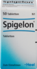 SPIGELON Tabletten