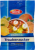 INTACT Traubenz. Vitamin C Tabletten