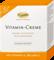 RUGARD Vitamin Creme 100 ml