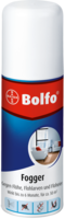 BOLFO Fogger Spray vet. - 150ml - Bolfo