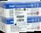 PARI NaCl Inhalationslösung Ampullen 120X2.5 ml