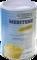 MERITENE Vanille Pulver 400 g
