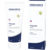 DERMASENCE Polaneth Lotion