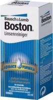 BOSTON ADVANCE Linsenreiniger - 30ml - Kontaktlinsen & Pflege