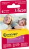 OHROPAX Silicon Ohrst�psel
