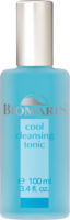 BIOMARIS cool cleansing tonic - 100ml - Normale & Mischhaut