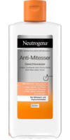NEUTROGENA Visibly Clear Anti-Mitesser Gesichtsw. - 200ml - Visibly Clear