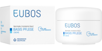 EUBOS CREME - 100ml - Normale- & Mischhaut