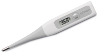OMRON Flex Temp Smart digital Fieberthermometer - 1St - Thermometer