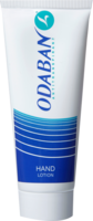 ODABAN Antitranspirant Handlotion - 75ml - Antitranspirant