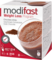 MODIFAST Programm Drink Schokolade Pulver 8X55 g