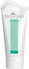 BIOMARIS la creme Tube