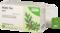 MATE TEE grün Kräutertee Mate folium Bio Salus 15 St