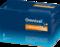 OMNIVAL orthomolekul.2OH immun 30 TP Kapseln 150 St
