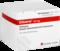 SILIBENE 156 mg Hartkapseln 100 St