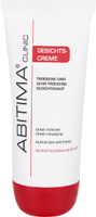 ABITIMA Clinic Gesichtscreme - 100ml - Neurodermitis