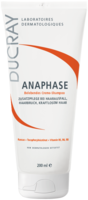 DUCRAY anaphase Creme-Shampoo b.Haarausf.Haarbruch - 200ml