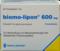 BIOMO LIPON 600 Filmtabletten 60 St