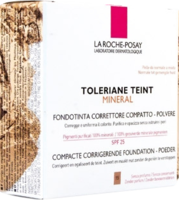 ROCHE POSAY Toleriane Teint Mineral Puder 15 - 9g - Make up & Mascara