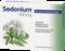 SEDONIUM 300 mg überzogene Tabletten 50 St