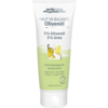 HAUT IN BALANCE Oliven�l Handcreme 5%