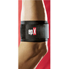 EPX Bandage Elbow Basic Gr.XXL