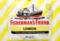 FISHERMANS FRIEND Lemon ohne Zucker Pastillen 25 g