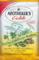 APOTHEKERS Echte Fenchel Erkältungsbonbons zf. 65 g