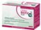 OMNI BiOTiC 10 AAD Pulver Doppelpackung 28X5 g