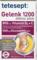TETESEPT Gelenk 1.200 Intens plus Tabletten 30 St
