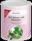 H&S Blasen- und Nierentee loser Tee 85 g