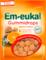 EM EUKAL Gummidrops Ingwer-Orange zuckerhaltig 90 g