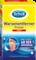 SCHOLL Warzenentferner Freeze 80 ml