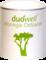 DUOWELL Moringa-Detoxtee 90 g