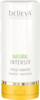 BELIEVA Natural Intensiv Pflegeshampoo