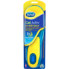 SCHOLL GelActiv Einlegesohle Everyday women