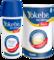 YOKEBE Forte Starterpaket 500 g