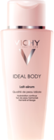 VICHY IDEAL Body Serum-Milch - 200ml - Vichy